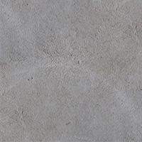 Бетон серпухов мирный куплю глубинный вибратор для бетона